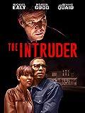 The Intruder [dt./OV]