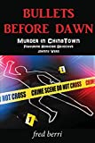 Bullets Before Dawn-Murder in Chinatown (2)