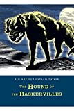 The Hound of the Baskervilles: Sherlock Holmes #3 (English Edition)