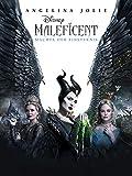 Maleficent: Mächte der Finsternis [dt./OV]