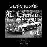 El Camino (Live)