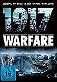 1917 Warfare