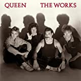 The Works (2011 Remaster)