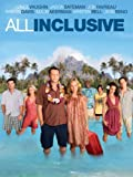 All Inclusive [dt./OV]