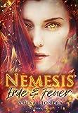 Nemesis: Erde und Feuer