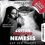 Auf der Flucht: Cotton Reloaded - Nemesis 2