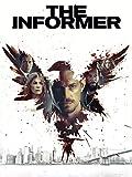 The Informer [dt./OV]