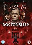 Warner Video - STEPHEN KINGS DOCTOR SLEEP DVDS (1 DVD)