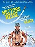 Hectors Reise oder Die Suche nach dem Glück