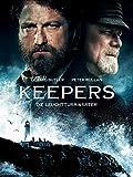 Keepers - Die Leuchtturmwärter [dt./OV]