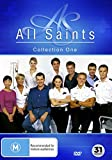 All Saints Collection 1