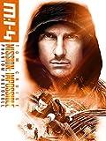 Mission: Impossible - Phantom Protokoll [dt./OV]