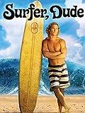 Surfer, Alter [OV]