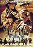 Texas Guns - Die glorreichen Neun