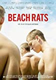 Beach Rats (Omu)