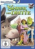Shrek 3 - Shrek der Dritte