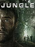 Jungle [dt./OV]