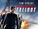 Mission: Impossible - Fallout [dt./OV]