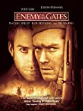 Enemy At the Gates [dt./OV]