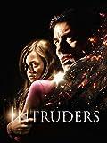 Intruders [dt./OV]