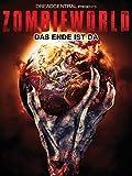 Zombieworld: Das Ende ist da [dt./OV]