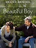 Beautiful Boy (4K UHD) [dt./OV]