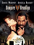 Vampire in Brooklyn [dt./OV]