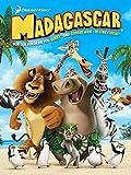 Madagascar [dt.OV]