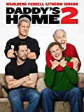 Daddy's Home 2 [dt./OV]