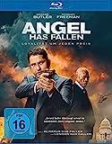 Angel Has Fallen [Blu-ray]