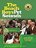 The Beach Boys - Pet Sounds (Classic Album) [OV]