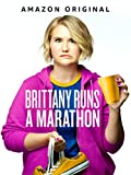 Brittany Runs A Marathon [dt./OV] [Ultra HD]