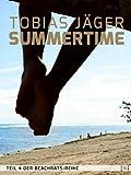 Summertime (Beachrats 4)