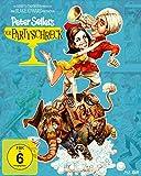 Der Partyschreck (Special Edition) (+ 2 DVDs) [Blu-ray]