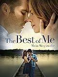 The Best of Me - Mein Weg zu Dir [dt./OV]