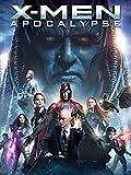 X-Men: Apocalypse [dt./OV]