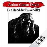 Der Hund der Baskervilles: Sherlock Holmes 3