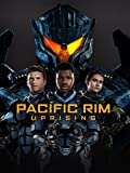 Pacific Rim Uprising [dt./OV]