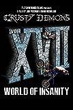 Crusty Demons 17: World of Insanity [OV]