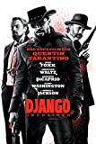 Django Unchained [dt./OV]