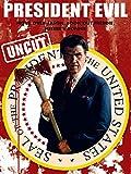 The Tripper - President Evil [dt./OV]