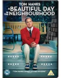 A Beautiful Day in the Neighborhood [UK Import]