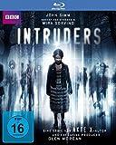 Intruders - Die Eindringlinge [Blu-ray]