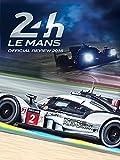 24h Le Mans Official Review 2016 [OV/OmU]