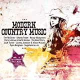 Beer For My Horses [feat. Willie Nelson]