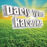 Beer For My Horses (Made Popular By Toby Keith & Willie Nelson) [Karaoke Version]