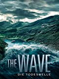 The Wave [dt./OV]