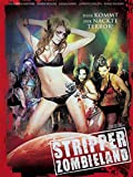 Stripper Zombieland [dt./OV]
