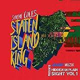 Staten Island King [Explicit]