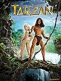 Tarzan [dt./OV]